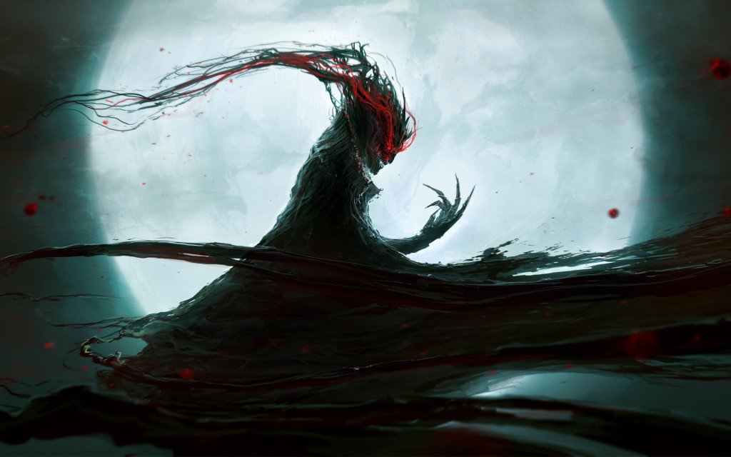 dark-demon