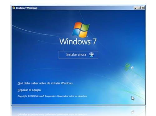 instalacion-windows-7