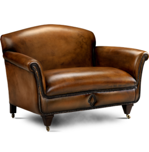 old-english-leather-sofa