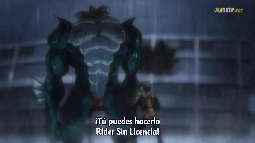 Rider_vs_Rey_del_Mar