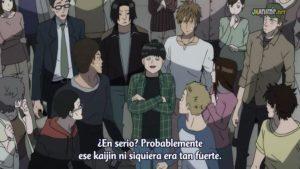 ciudadano_dudando_victoria_saitama
