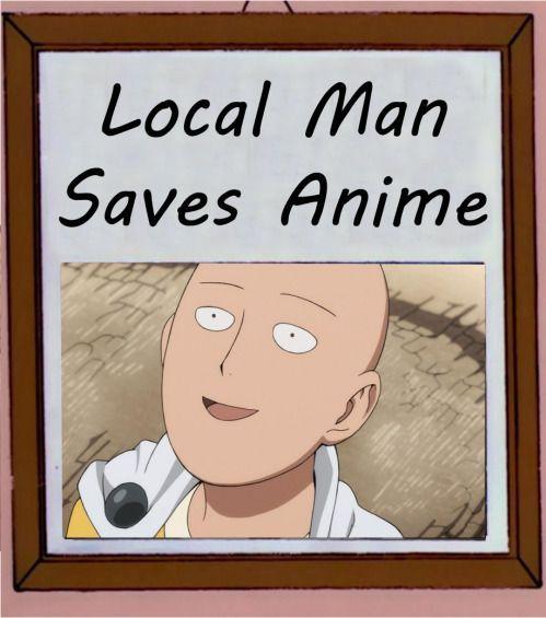 saitama_saves_anime
