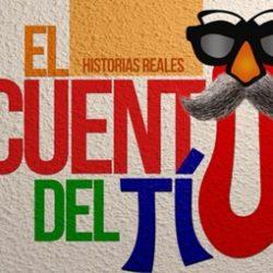 cuento_del_tio
