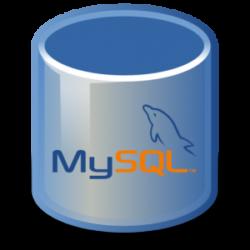 database-mysql