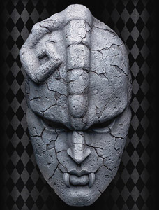 mascara_piedra